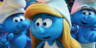 The Smurfs Are Heading Back To TV For New Show