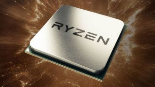 AMD confirms there will be no Ryzen drivers for Windows 7 | PC Gamer