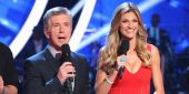 How Erin Andrews Kept Her Cancer Diagnosis Secret From Dancing With The Stars