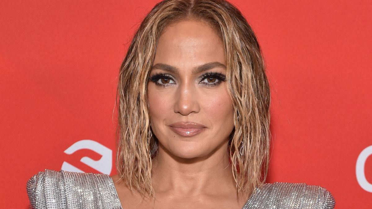The secret to JLo's glow is in your kitchen cupboard