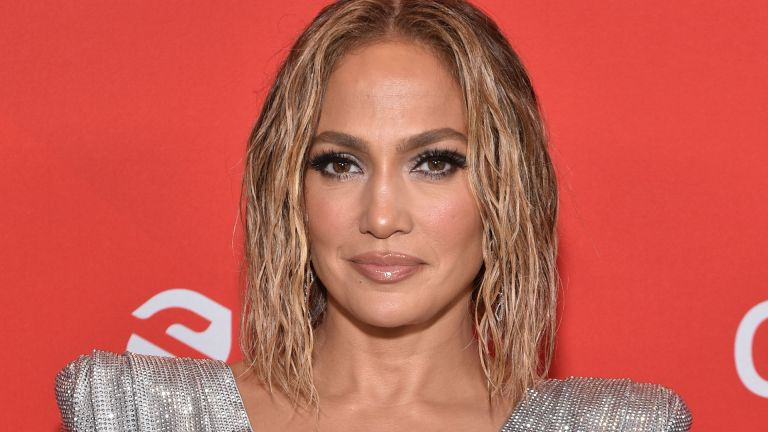Jennifer Lopez launches JLo Beauty