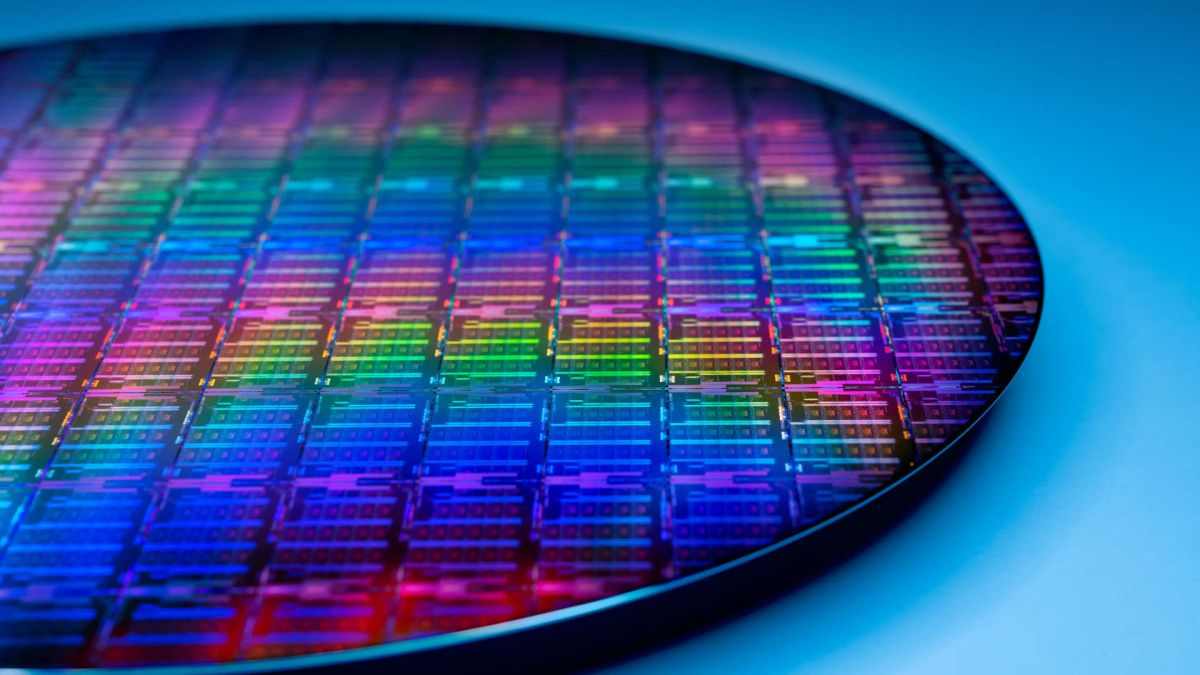 Intel Alder Lake CPUs: What are they, when will they launch, and how fast will they be?