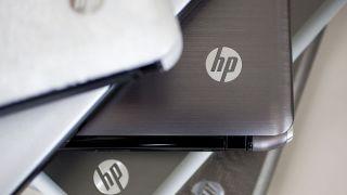 best walmart laptops hp envy 13
