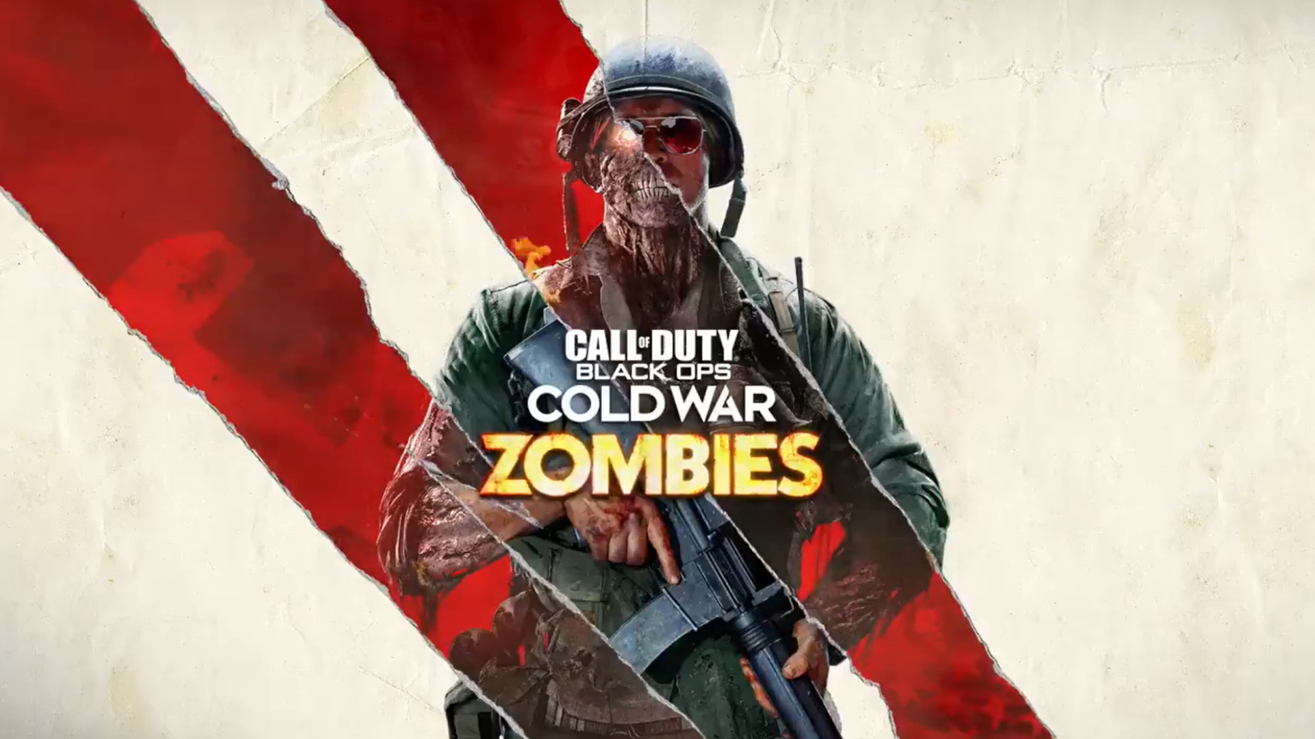 Black Ops Cold War On Ps5 And Ps4 Will Have A Timed Exclusive Two Player Co Op Zombie Mode Gamesradar