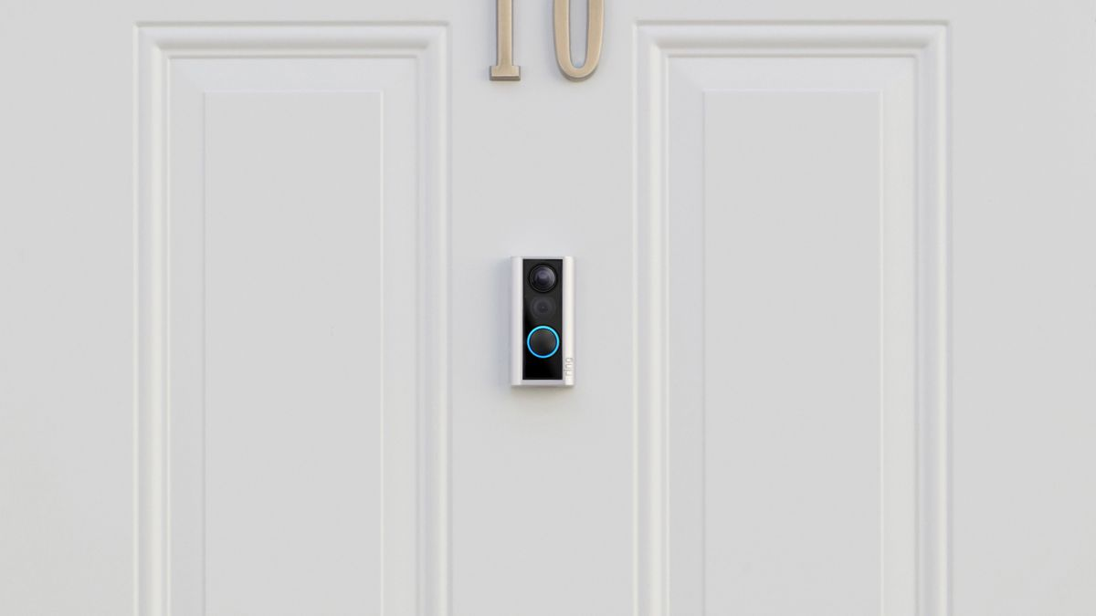 the ring door view camera is now available  it u0026 39 s renter