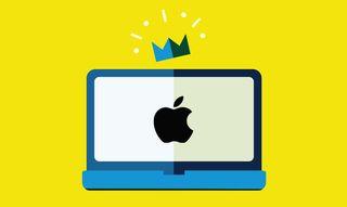 Apple: 2020 Brand Report Card