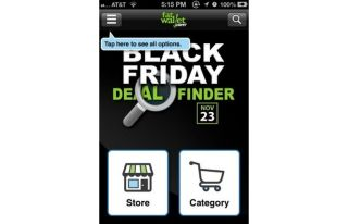 Black Friday & Cyber Monday - cover