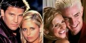 Angel Vs Spike: Who Buffy Was Better With, According To Joss Whedon