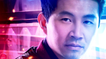 'Shang-Chi and the Legend of the Ten Rings' Spoiler-Free Review