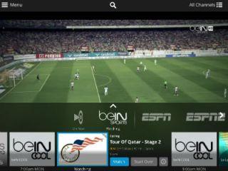 beIN Sports HC2