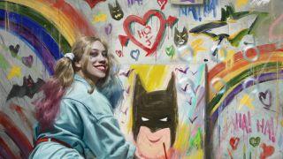 Detective Comics #1048