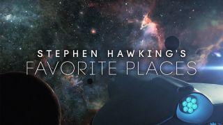 Hawkings Favorite Places Hero