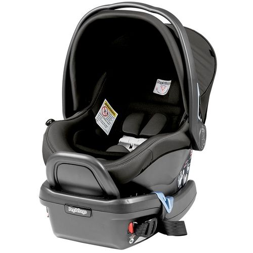 Peg Perego Primo Viaggio 4 35 Car Seat Review Pros And