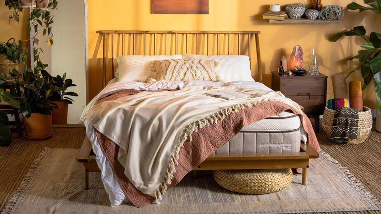 nest bedding mattress sale