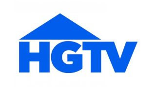You'll Be Home For Christmas on HGTV