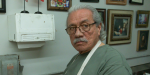 Mayans M.C. Star J.D. Pardo Talks Working With 'Legend' Edward James Olmos