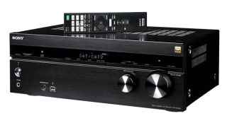 Best Sony STR-DN1080 AV receiver deals 2021