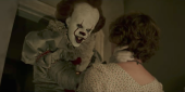 The Surprising Actor The IT Movie Wanted To Play Pennywise