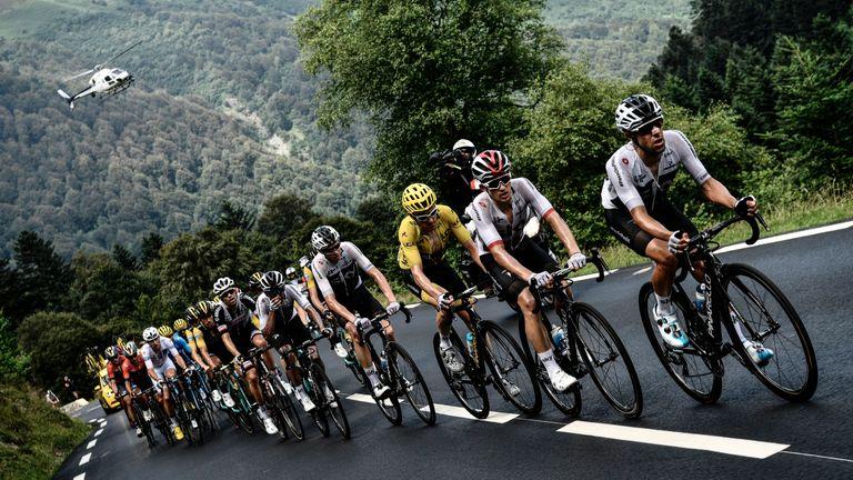 Best Tour de France gear to buy