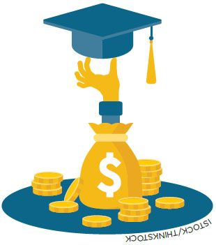 Funds for Learning Initial Survey Results Show Value of E-Rate