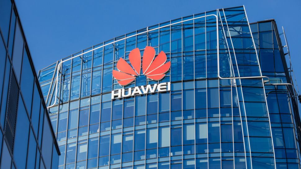 Germany won't ban Huawei but tightens rules for all 5G vendors