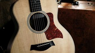 The 10 best cheap acoustic guitars under $/£500: the best