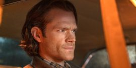 Jared Padalecki Seemingly Blindsided By New Supernatural Project With Jensen Ackles In New Tweet