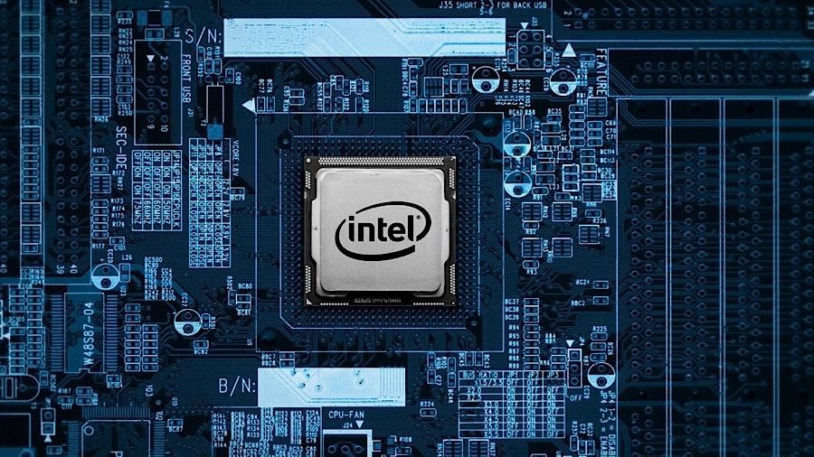 Intel's 10th-generation desktop processors might see the return of the F-Series