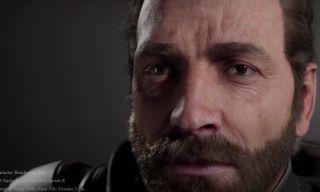 Xbox Series X Unreal Engine 5