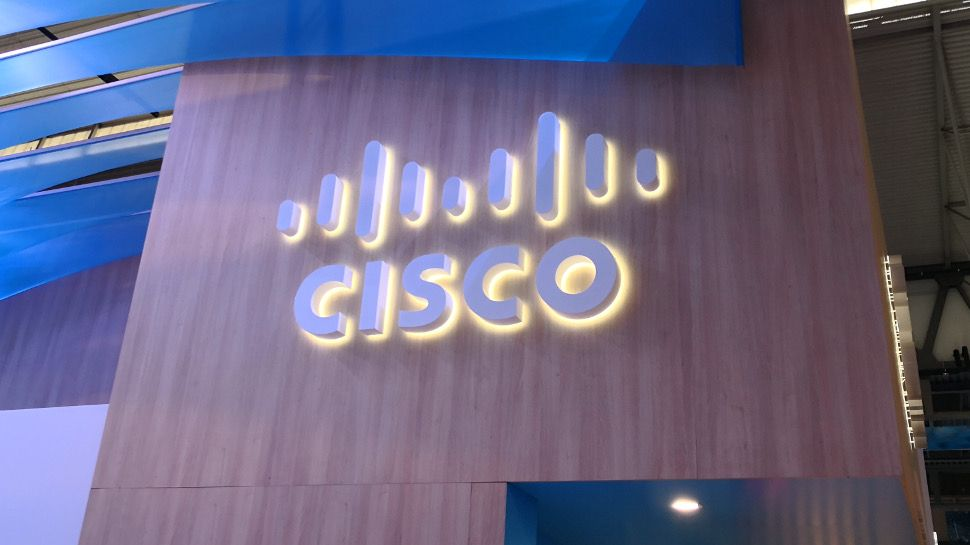 These critical Cisco bugs need patching immediately