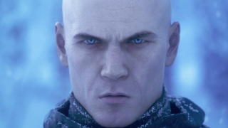 Hitman S Final Episode Means You Can Visit Japan With Agent