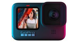 best GoPro Hero 9 deals