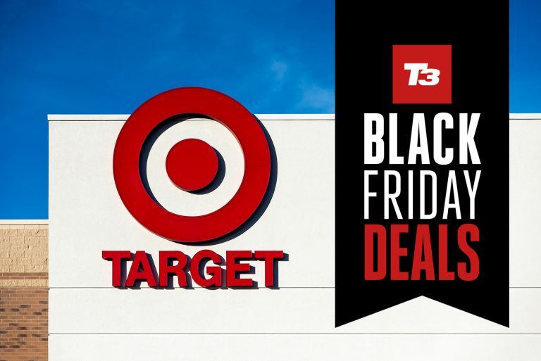 target black friday deals 2020