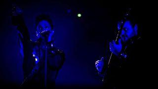 Prince / Andy McKee