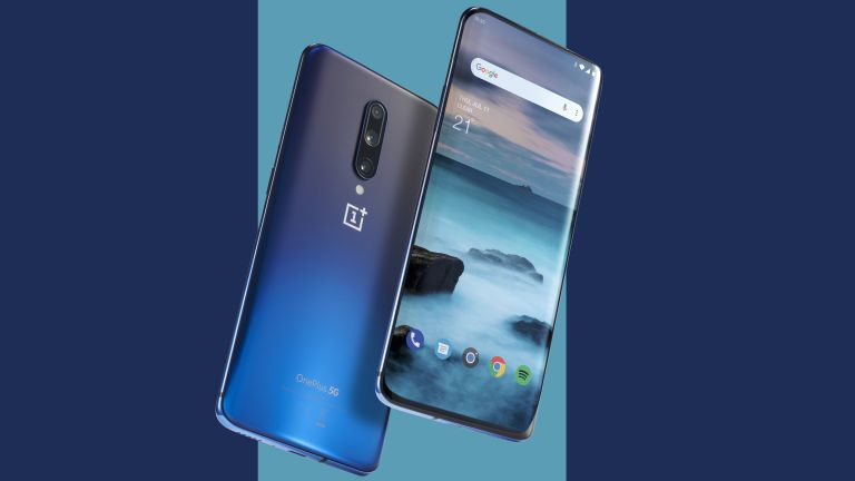 OnePlus 7T Release Date Price