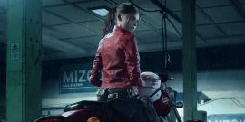Resident Evil TV Show: 5 Things I Want To See In The Netflix Series