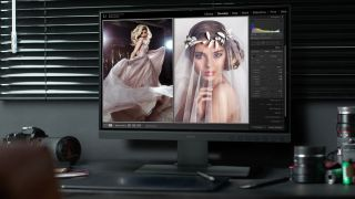 best programs for photo editing on mac