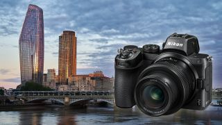 5 features of the Nikon Z 5 you need to know