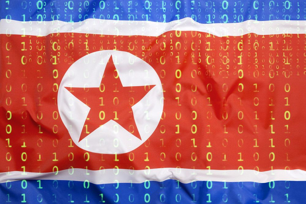 Internet Explorer under attack by North Korean hackers: What to do
