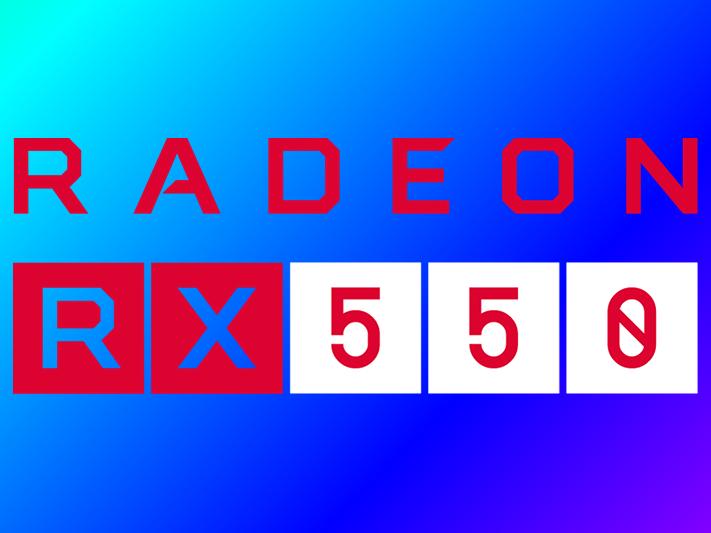 Amd Radeon Rx 550 Graphics Cards Price List Tom S Hardware