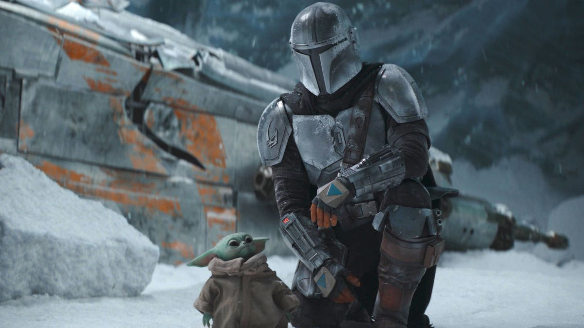 The Mandalorian season 3: everything we know right now