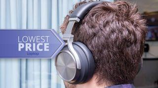 Corsair Virtuoso RGB Wireless SE surround sound gaming headset hits lowest price ever