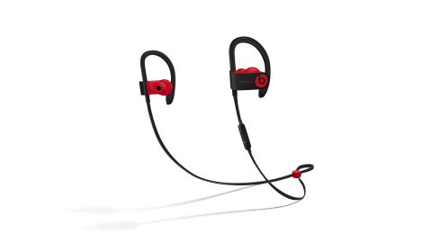 Beats Powerbeats3 Wireless review