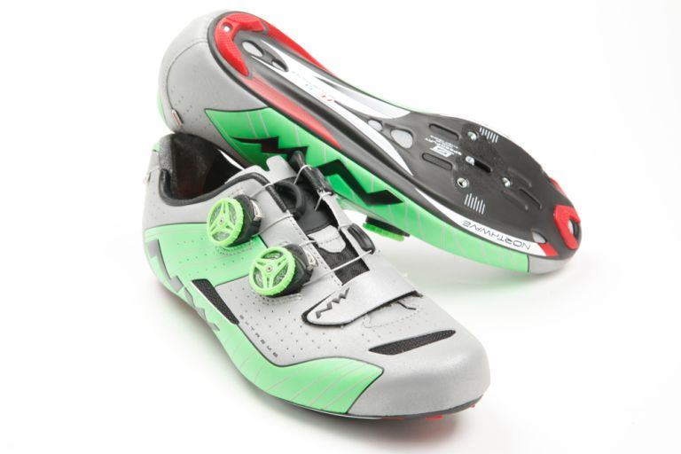 northwave extreme shoes