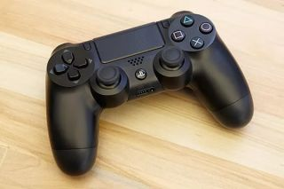 how to connect PS4 controller to PS5