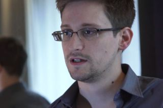 whistle-blowers, NSA, N.S.A., Edward Snowden