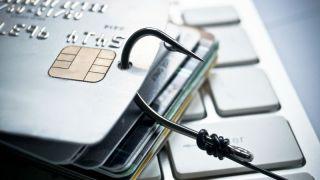 Fraude en ligne phishing