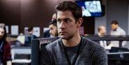 Jack Ryan Already Renewed For Season 3 At Amazon