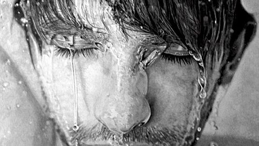20 phenomenally realistic pencil drawings creative bloq