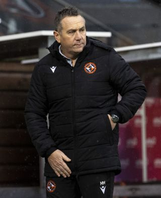 Micky Mellon File Photo